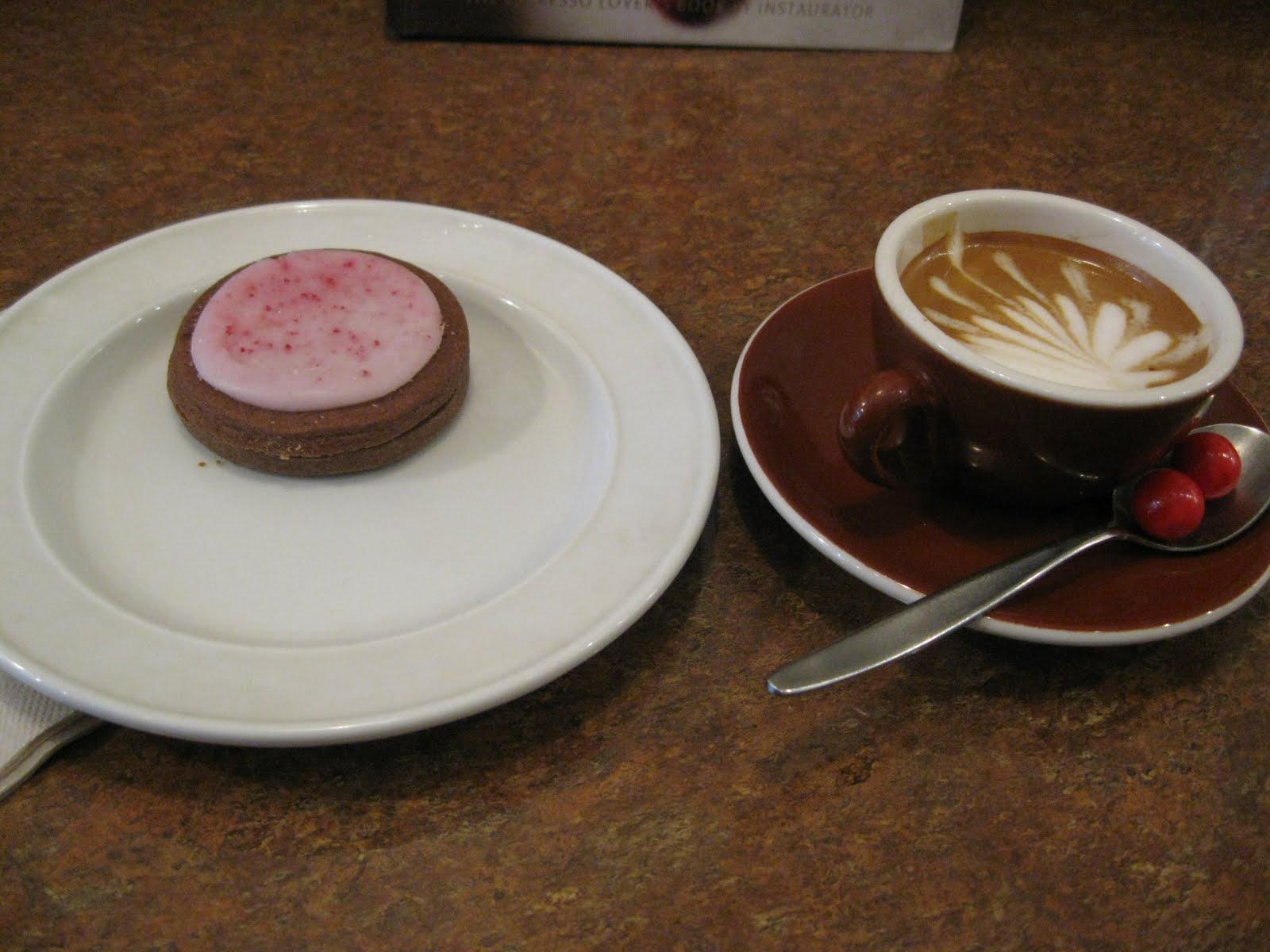Unique  In Newzealand  Caravanserai Restaurant Amp Grind On High Cafe