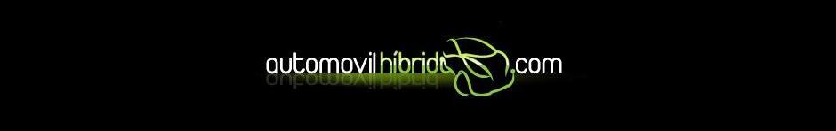 Coches Hibridos y Electricos | Autos Ecologicos