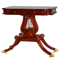 wholesale mahogany furniture, mahogany furniture
