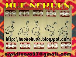 Hue Nehuen