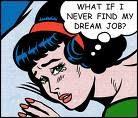 Dream Job?