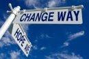 Change Way