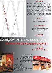 Considerações do escritor Nei Duclós (é só clicar na imagem!):