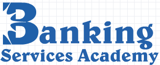 Banking Services Academy