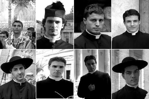 http://3.bp.blogspot.com/_qMhBtKe3htg/TO3LkUfuqUI/AAAAAAAAInM/eSNdbBVVCwE/s1600/priests+calendar.jpg