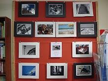 """MUESTRA DE FOTOS """"FOTO CLUB"""""""