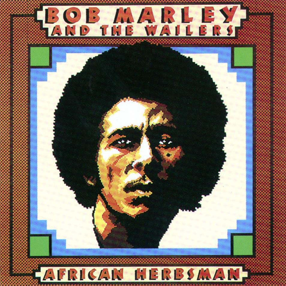 http://3.bp.blogspot.com/_qMlKL6v2DKE/TLw796c1zVI/AAAAAAAAAn4/WqWCA3IsMog/s1600/The+Wailers+%281973%29+-+African+Herbsman+%28A%29.jpg