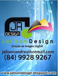 JALISON DESIGN