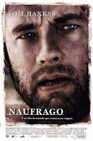Filme Náufrago Dublado Online