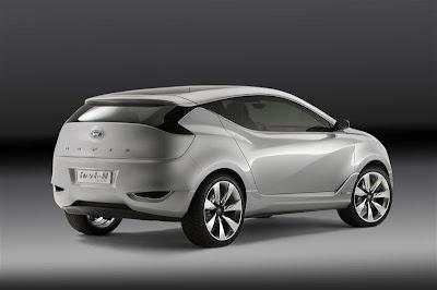 Hyundai Nuvus Concept 2009 Hyundai-Nuvus-Concept-2009-Image-01-800