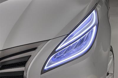 Hyundai Nuvus Concept 2009 Hyundai-Nuvus-Concept-2009-Image-07-800