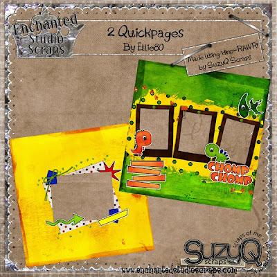 http://ellies-creative-corner.blogspot.com