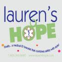 Lauren's Hope