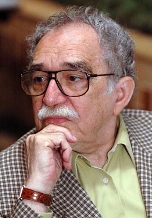Gabriel García Márquez, Crónica de una muerte anunciada (1981).