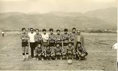 Αστέρας:1971-72