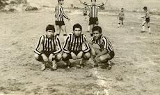 Απρόοπτα ενσταντανέ - 1971