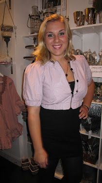 EmmaMaria
