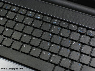 aspire 4740g keyboard 2