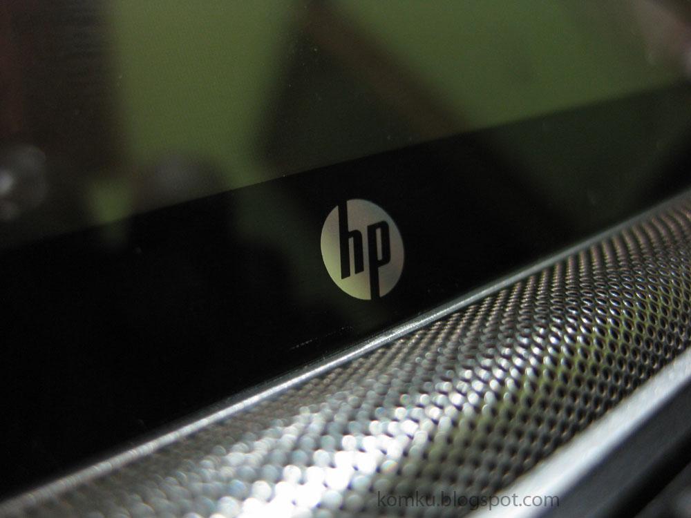 HP Mini 1000 - 2