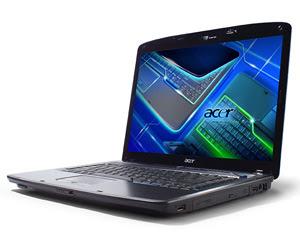 Acer Aspire 5530 5530G