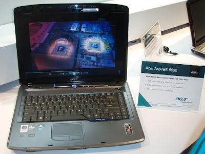 Acer M5100 Драйвера