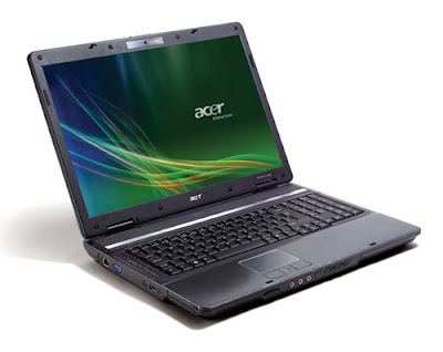 Acer Extensa 7620 7620G