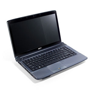 Acer Aspire 4736