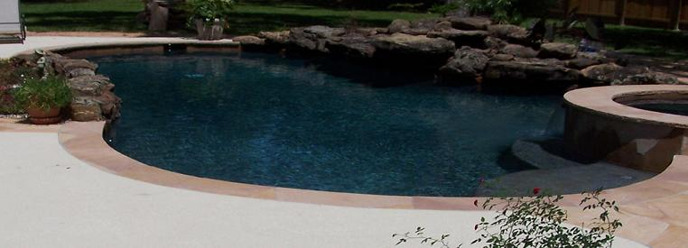 Onyx Pool Plaster : Craftyc rn r plumbing and pool equipment