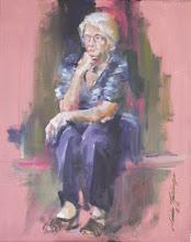 Betty W.