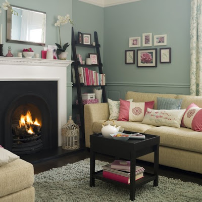Site Blogspot  Living Room Layouts on Starting With A Blank Slate In Your Living Room  Know You Want
