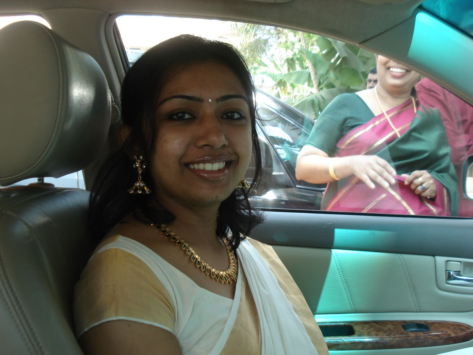 kerala girls photo gallery kerala girls in saree cute kerala girls