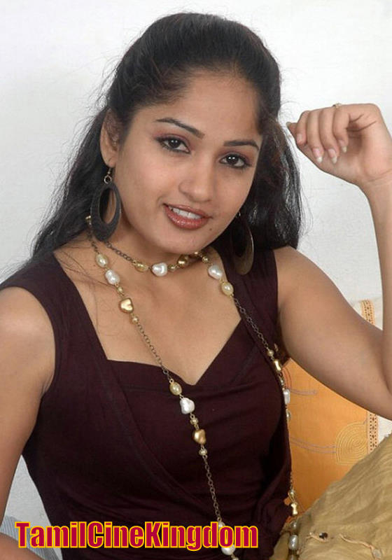photo latha xxx www actress