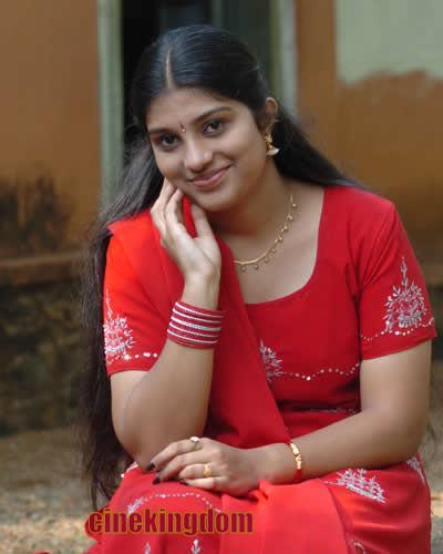 Karnataka Aunty