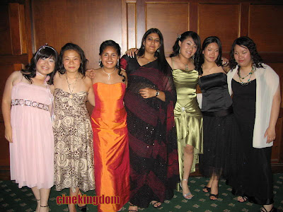 Hot NRI Aunties in Transperant Saree http://rkwebdirectory.com ~ Hot ...