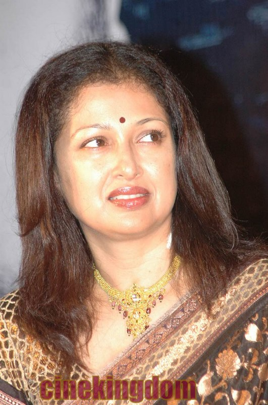 Karnataka Aunties