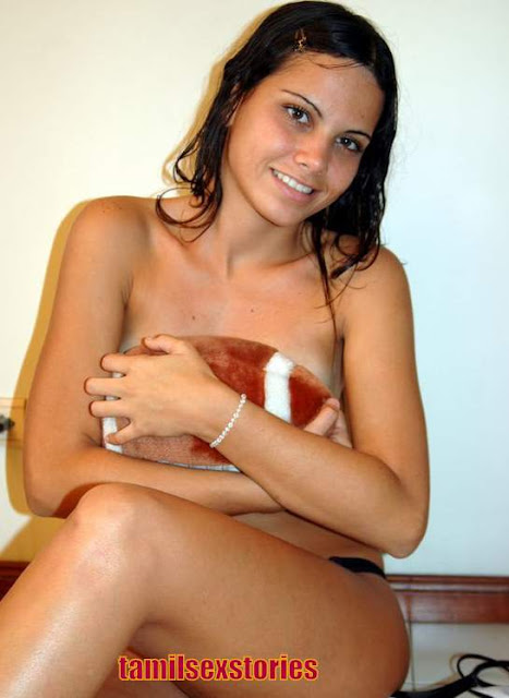 online dating in bryan college station tx