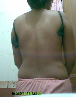Hot Desi Mallu Aunties Hot Without Dress Back Side show http://rkwebdirectory.com