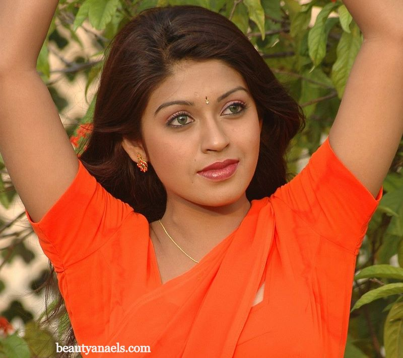 latest bollywood wallpapers. ollywood wallpaper,latest