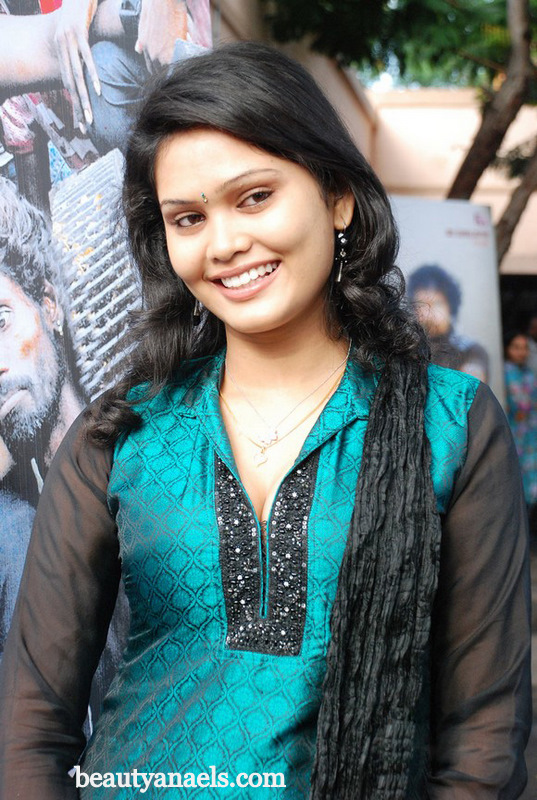 tamilsex tamil cinema gossips latest tamil cinema gossips galatta