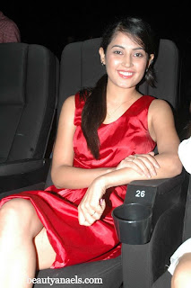 Cute Hot Actress 'Disha Pandey ' Photos http://rkwebdirectory.com