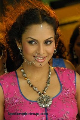 Www sexy hindi stories com