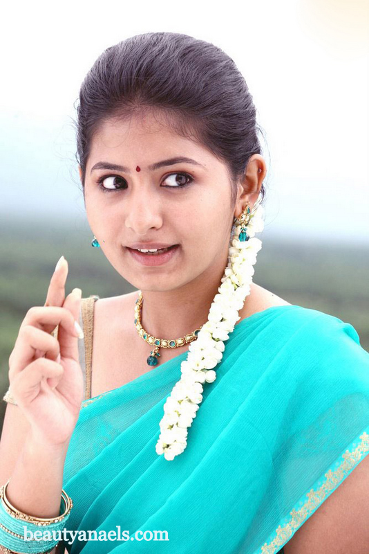 View Full Size | More kamapisachi tamil actors images without dress