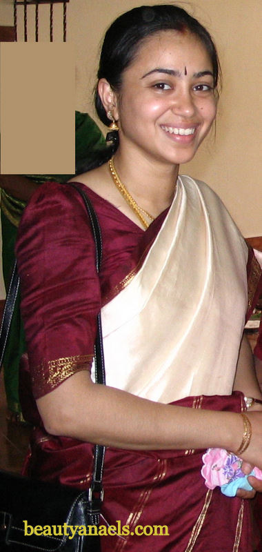 South indian kerala aunty join. agree