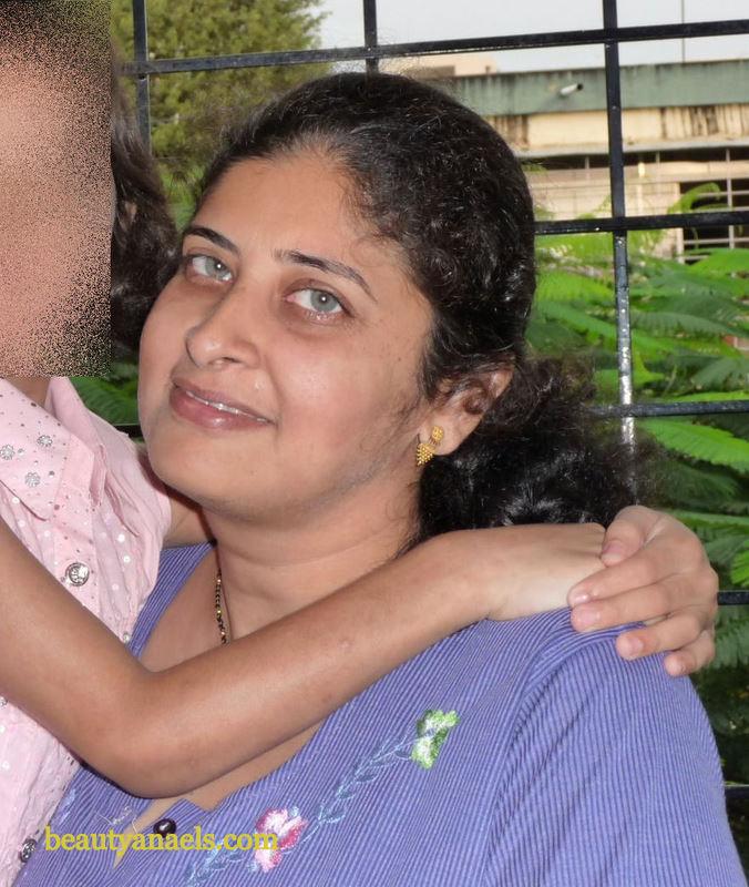 Sri lankan lesbian girls
