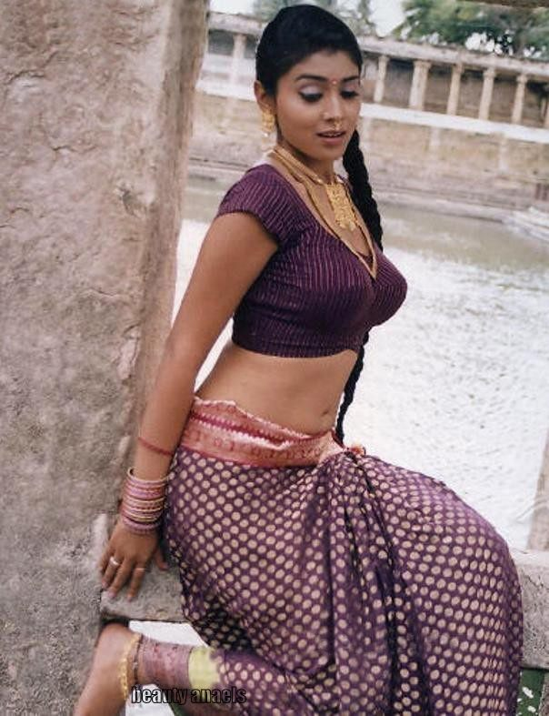 Mallu Actress Jayalalitha Hot Seema