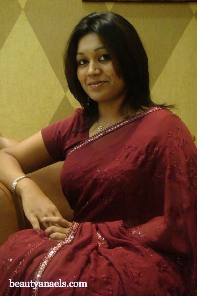 Geetha actress nude images