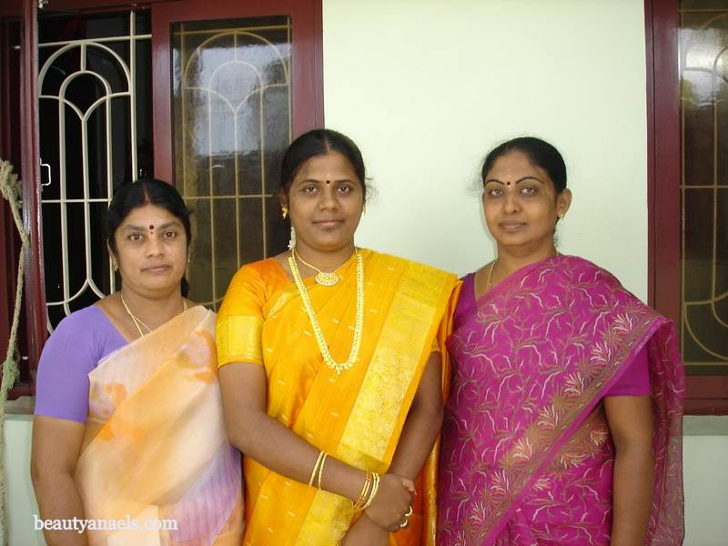 Tamil Hot Aunties Images Darling