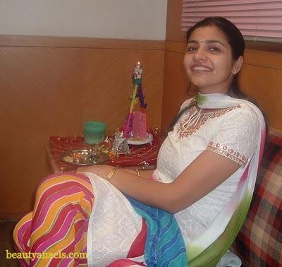 Mallu Kerala Aunties