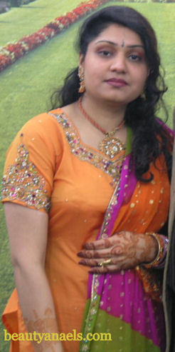 Related Images Of Kerala Aunty Pundai Blue Film