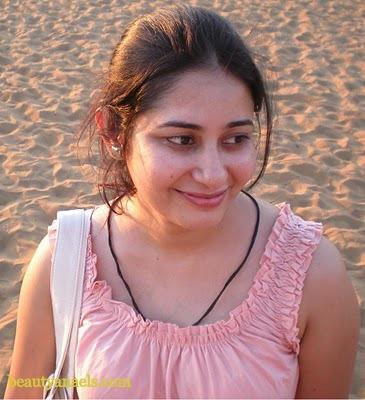 South Indian Actress Blue Film: Mallu Aunties Photos